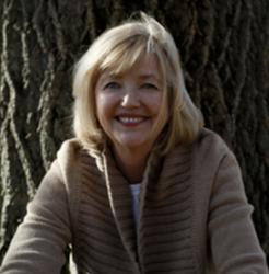 Marion Wijnberg