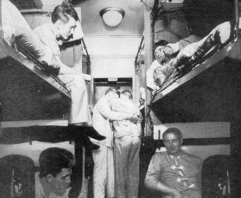evacuation-of-the-wounded-27