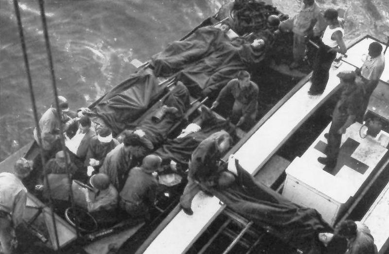 evacuation-of-the-wounded-8