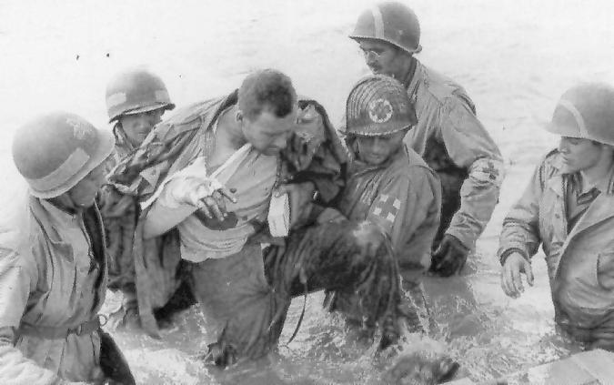 evacuation-of-the-wounded-13