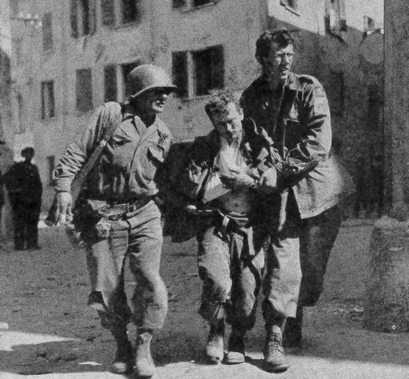 evacuation-of-the-wounded-22