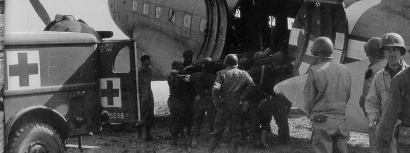 evacuation-of-the-wounded-23