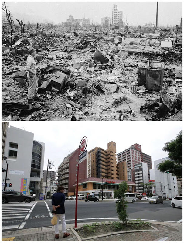 hiroshima-and-nagasaki-70-years-after-6
