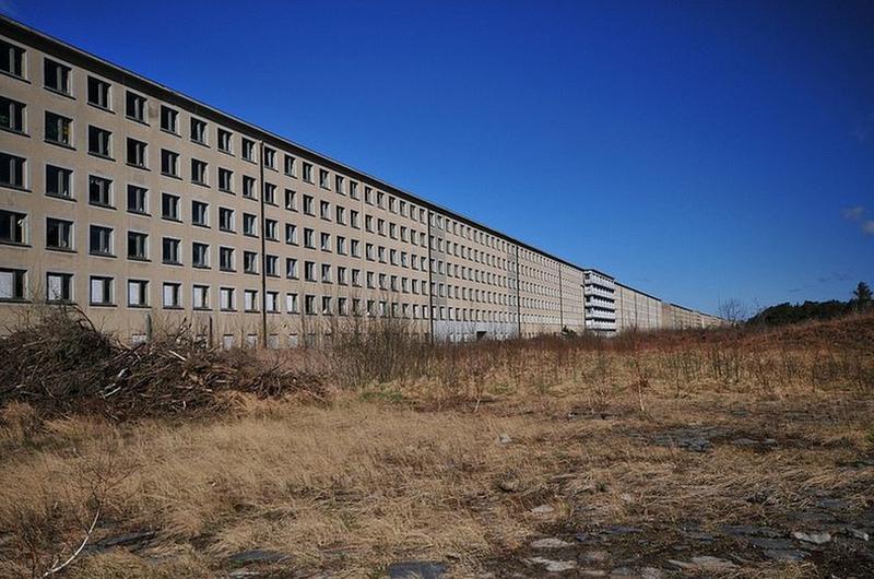 hotel-prora-14
