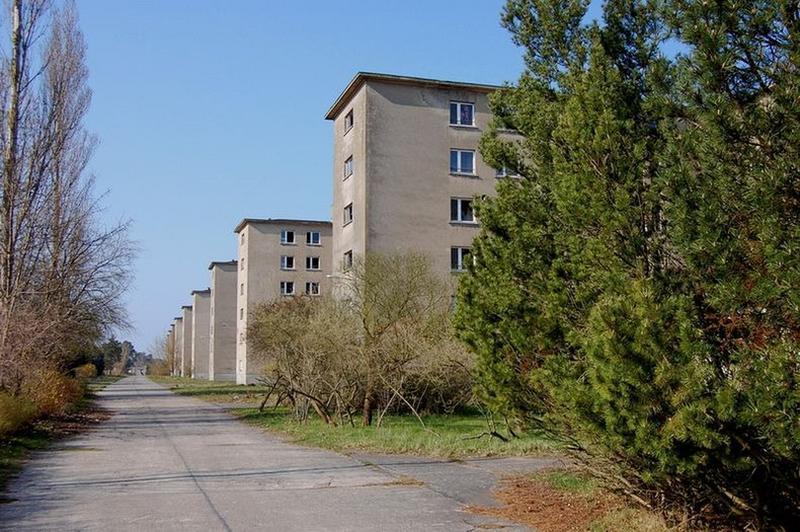 hotel-prora-8