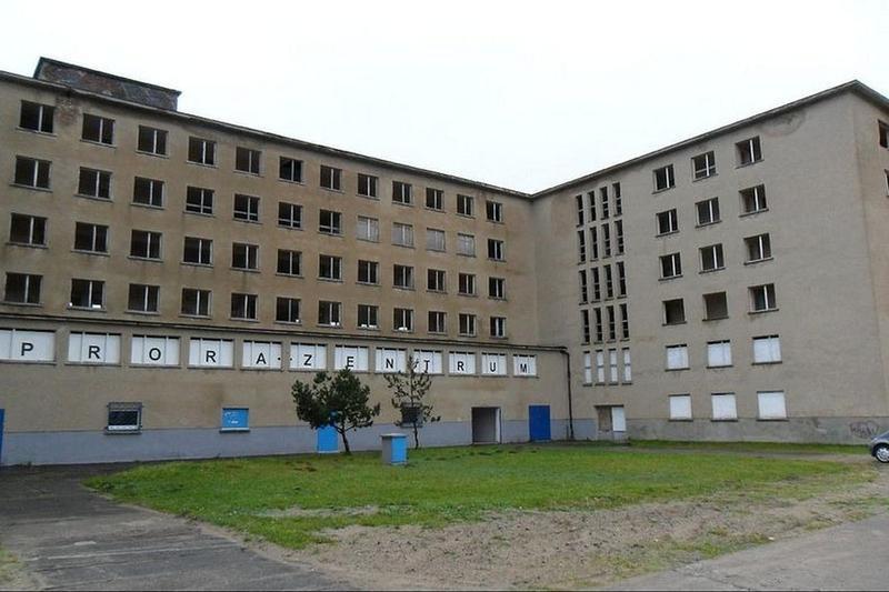 hotel-prora-7