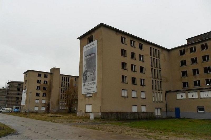 hotel-prora-6