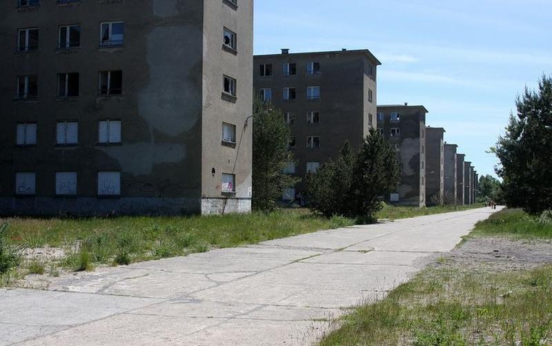 hotel-prora-3