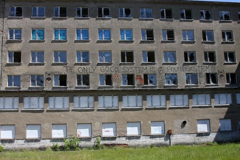 hotel-prora-5