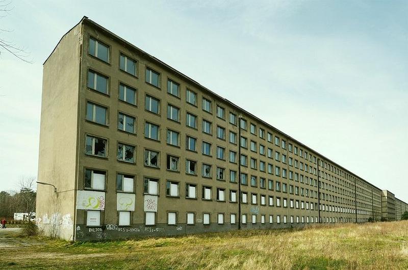 hotel-prora-2