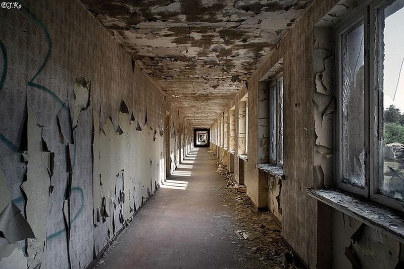 hotel-prora-12