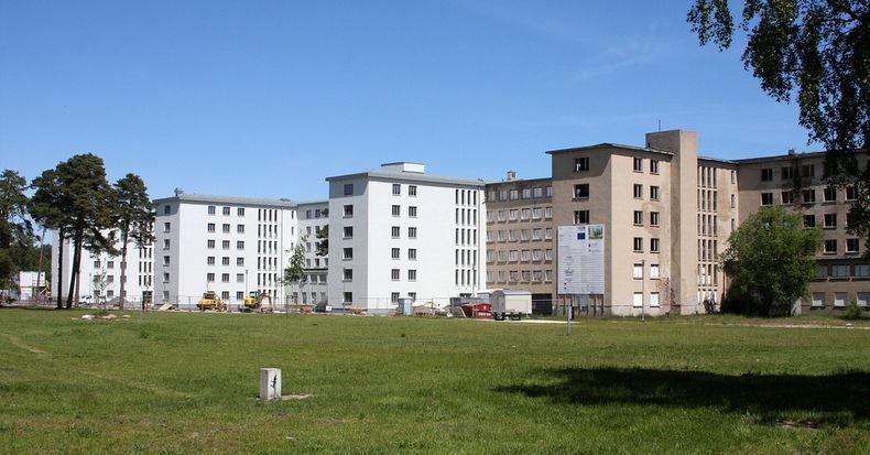 hotel-prora-4