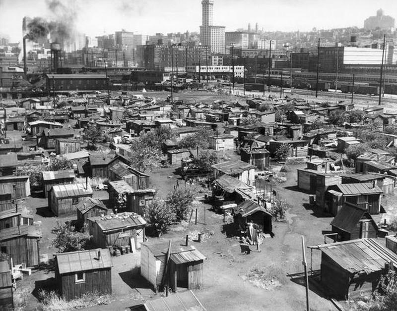 hooverville-1
