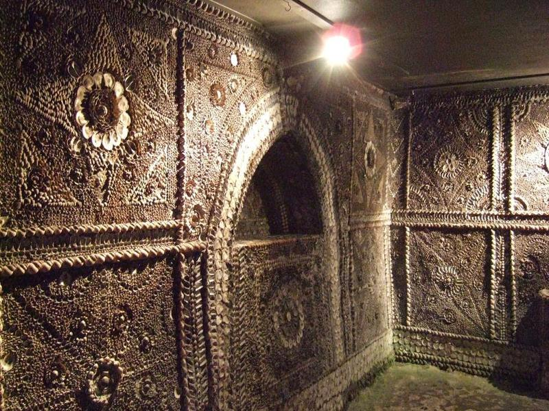 margate-shell-grotto-5