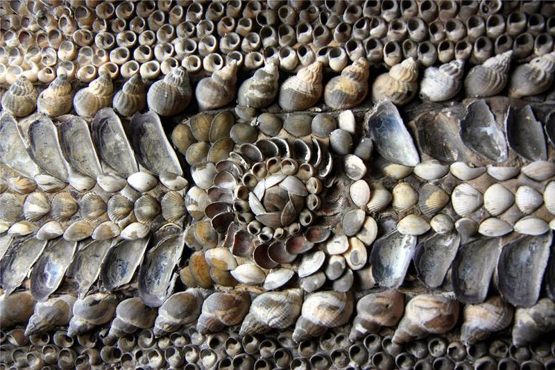 margate-shell-grotto-15