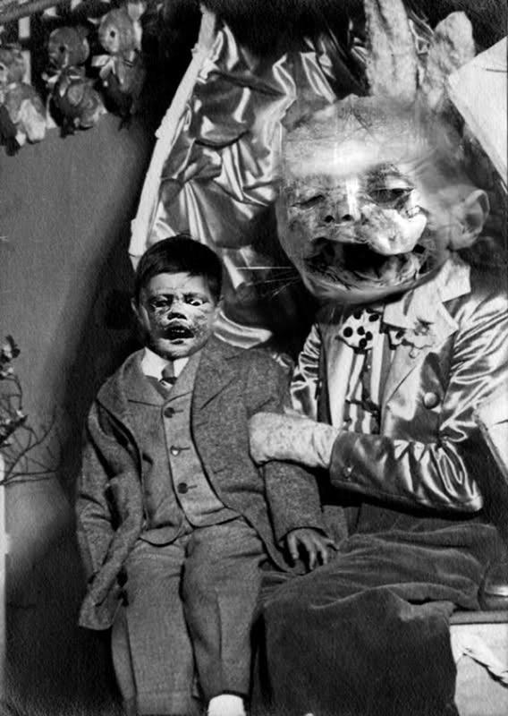 scary historical photos (11)