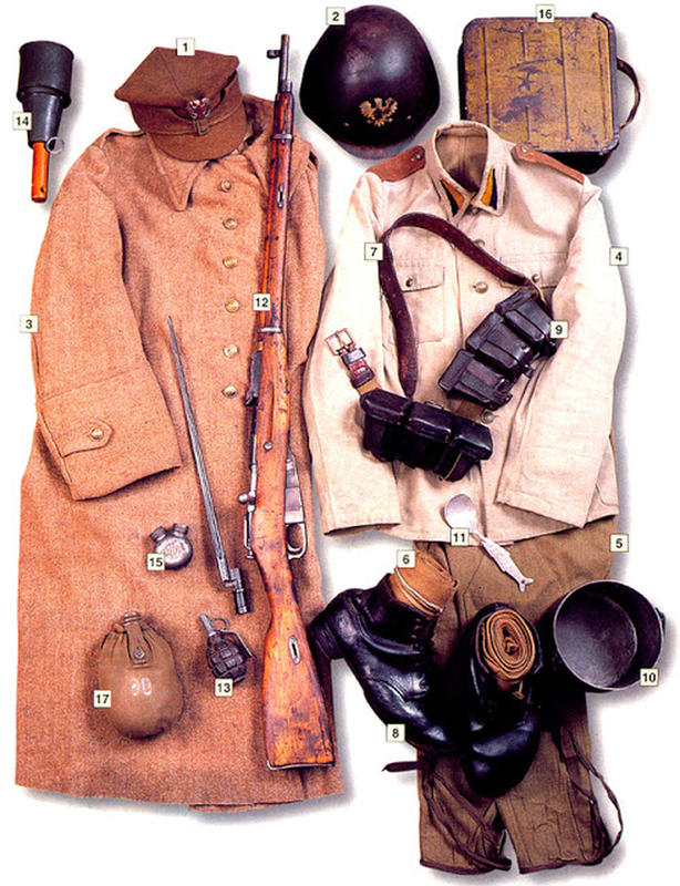 ww2 uniforms 18