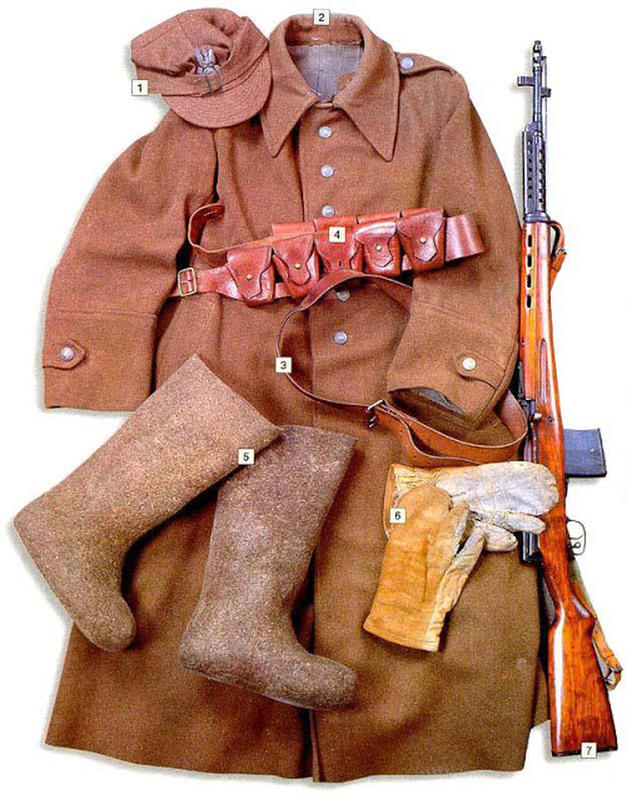 ww2 uniforms 19