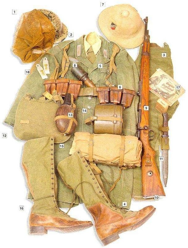 ww2 uniforms 35