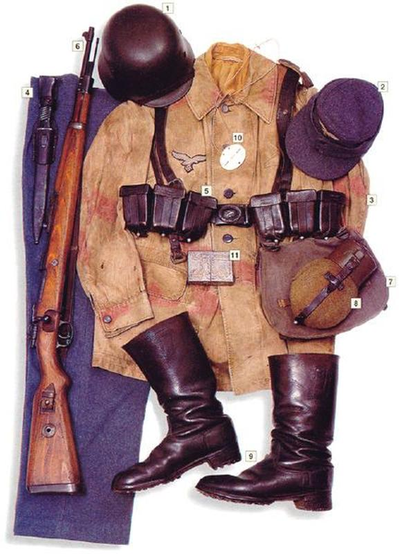 ww2 uniforms 28