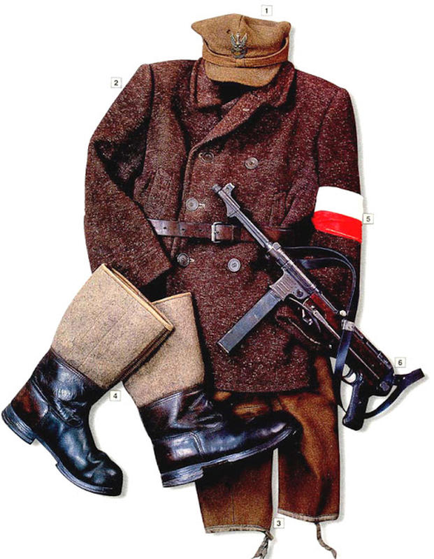 ww2 uniforms 16