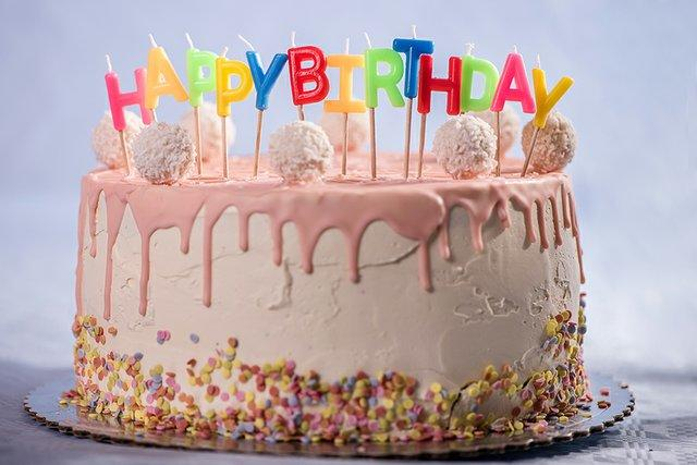Outstanding Happy Birthday To You The Celebratory Song With The Complex Funny Birthday Cards Online Fluifree Goldxyz